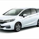 新車販売台数、ホンダの軽自動車「N-BOX」が15ヶ月連続首位ww