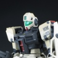 1/100 MG ジムコマンド 製作 2 (完成)