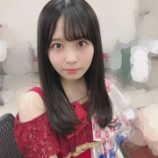 『【乃木坂46】朗報!!!んだりかさん、顔面最強クラスに突入へ!!!!!!』の画像