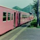 『国鉄50系客車』の画像