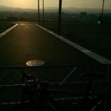 『7eye(3-Ride)』の画像