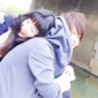 Yuko Ohtaっぽい!