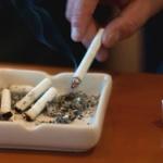 男性の喫煙率初めて3割割れ、喫煙者率も過去最低19・3%