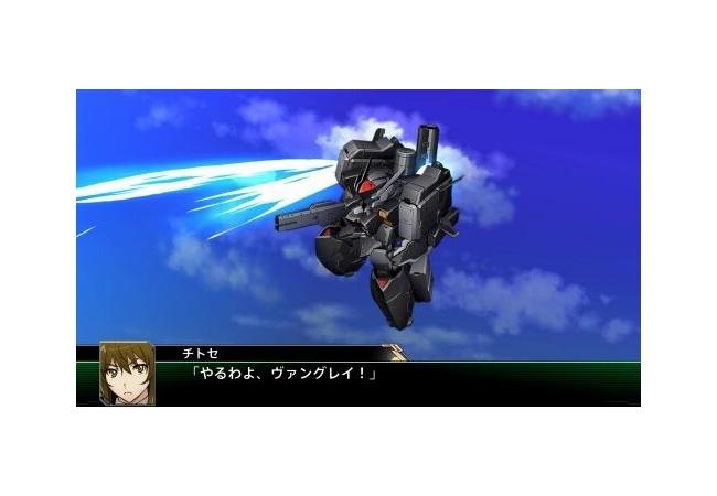 【朗報】スパロボ据置新作リーク!!!価格は9000円!