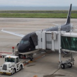 『北九州空港と門司港レトロへドライブ』の画像