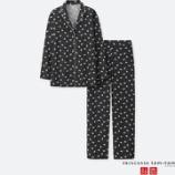 『【乃木坂46】早すぎだろwww 渡辺みり愛が着ているパジャマ、速攻で特定するツワモノオタ現るwwwwww【らじらー!】』の画像