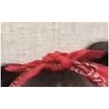 『【乃木坂46】おいwww この画像wwwwww』の画像
