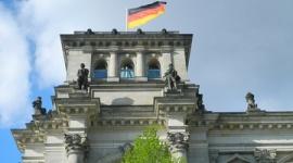 ギリシャ「第2次大戦の賠償金35兆円払え」 ドイツ「解決済み」