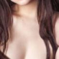 GTOで女優デビューした佐山彩香のセミヌード映像