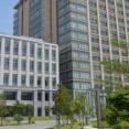 魅力度最下位、栃木県知事が乗り込み抗議 ネット「恥の上塗り」