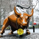 ビットコイン強気相場、2021年がピークな訳とは?過去8年のサイクルから