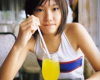 【画像】新垣結衣(15)www