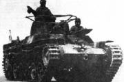 おい、おまえらの知ってる戦争・兵器の歴史に関するトリビアを挙げろ