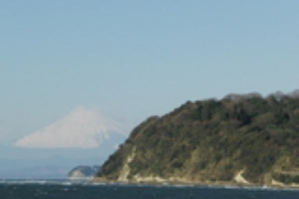 右京 遭難 片山