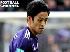 27歳・森岡亮太、プレシーズンで欠場続き…レンタルの可能性