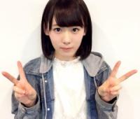 【欅坂46】「ザ・ヒットスタジオ」小池美波レギュラー初回生放送感想まとめ!