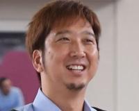 藤川球児氏、元同僚・福留の中日入りに歓喜「なんだろう…この嬉しさは」