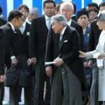 外国人「天皇に手紙を渡したくらいでここまで・・・」