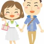 【悲報】結婚12年目ワイ(36)、「アレ」がやりたすぎて咽び泣くwwwww