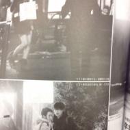 大島優子&高橋みなみ総監督「吉本芸人と食事に行ったのは事実」 アイドルファンマスター