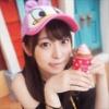 『【画像】新人声優・石飛恵里花ちゃんが可愛すぎる』の画像