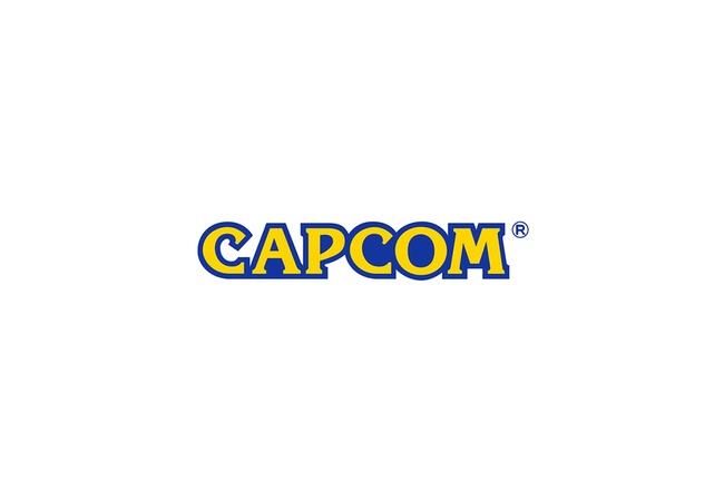 【決算】カプコン営業利益50.8%増、過去最高益をまた更新