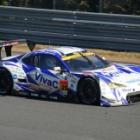 『SUPER GT 第3戦 もてぎ観戦 GT300編 | SUPER GT Rd3 Motegi GT300 Class』の画像