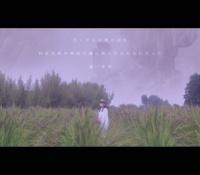 【乃木坂46】ストーリーが難しいww3期生曲『僕の衝動』のMVが公開!