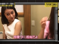 【超絶悲報】乃木坂46桜井玲香、卒業する事が確定か......?
