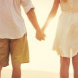 『結婚への近道』の画像