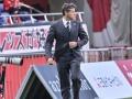 ロドリゲス監督の下、夏場過ぎに見えてきた「来季優勝」の可能性【浦和レッズ考察】