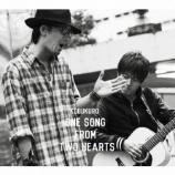 『「一進一退days」的・2014年アルバムランキングTOP10』の画像