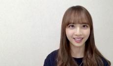 【乃木坂46】佐藤楓が『のぎおび⊿』で魅せた可愛い表情まとめ!