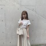 『乃木坂OGのお姉さまたちが一斉に似たようなインスタを投稿しててワロタwwwwww』の画像