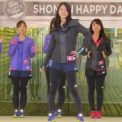 """第11回湘南国際マラソン""""湘南ジェーン""""最終選考会 その26(⑥檜作奈々子)"""