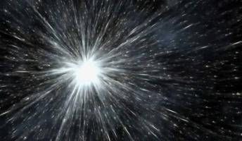 「宇宙の始まりはビッグバン」←は?どういうことなの?