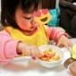 雛祭り🎎🌸 まだ生もの食べれないので好きなオムライスでお祝い...