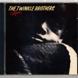 『Twinkle Brothers「Love」』の画像
