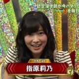 【ハマ3】スパローズのネタの日、HKT48指原莉乃が一言で笑いをもっていく
