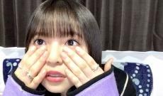 【乃木坂46】伊藤純奈、明日の「のぎおび」配信に登場!