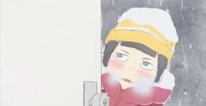 2020年冬アニメ