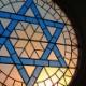 ユダヤ人怖すぎwwww