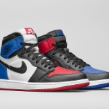 『Nike Grobal Stores release info: 11/28 9:00 AIR JORDAN 1 RETRO HIGH OG』の画像