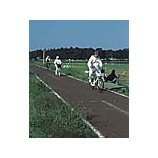 『自転車』の画像