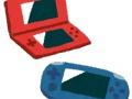 【朗報】サムスン、折りたたむとゲームボーイアドバンスSPみたいなスマホを発売へ