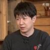 『柴田秀勝→RME 井ノ上奈々→フリー ~その他移籍関連の話題~』の画像