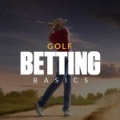 Online Sports Betting At Ufabetsg Betting Agents Singapore: