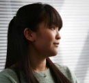 普通の人のふりをして大学に通っていた女性が実は日本のプリンセスだったことが判明!