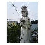 『祈る』の画像
