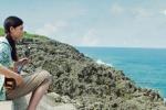 「旅立ちの島唄~十五の春~」 が無料上映!12月7日(土)@ゆうゆうセンター